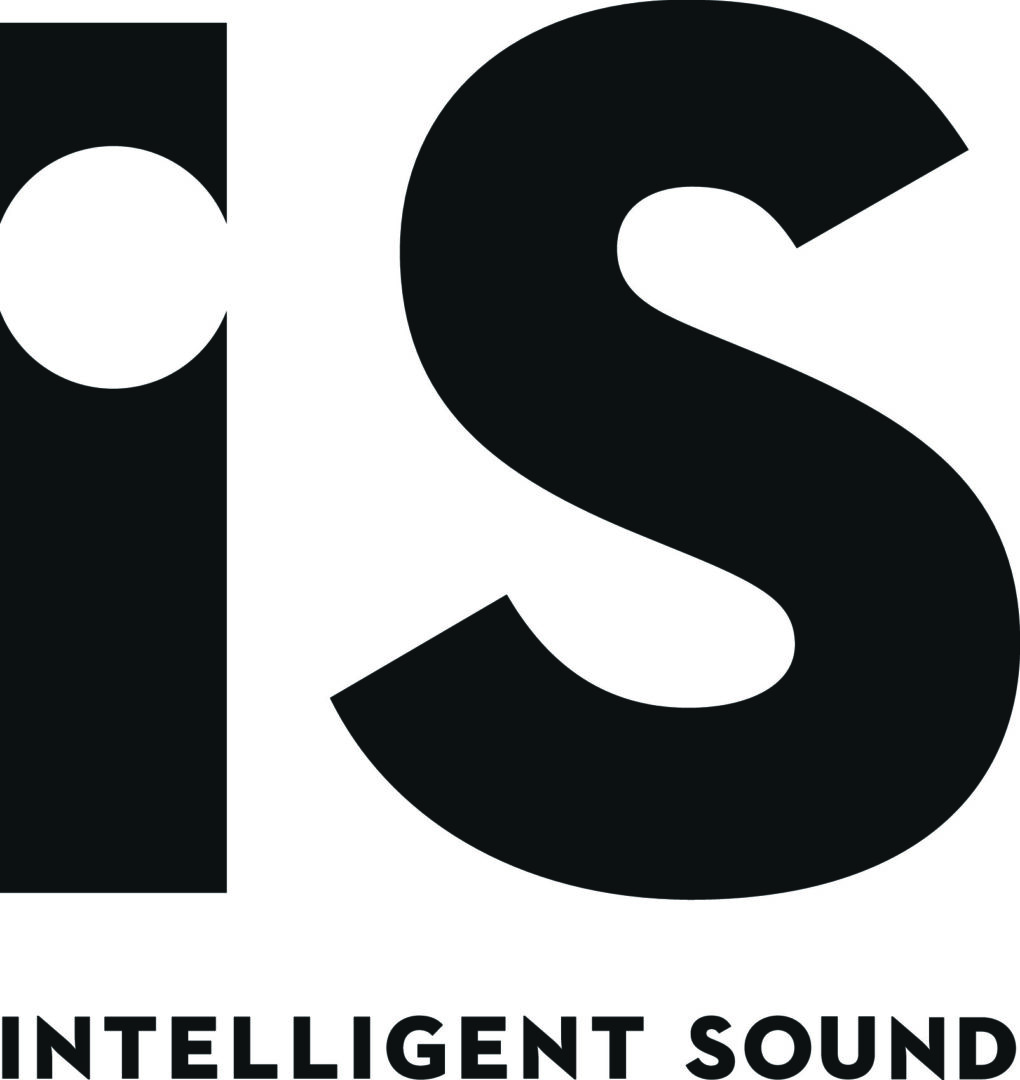 Intelligent Sound